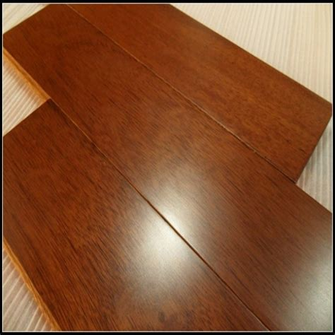 multi layer merbau wood flooring manufacturers multi layer