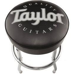 Tabouret De Guitariste by Tabouret Pour Guitariste Fender Gibson