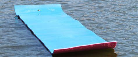 Ifloat Water Mat ifloats sales rentals lake
