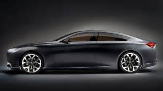 2016 hyundai genesis coupe pictures information and