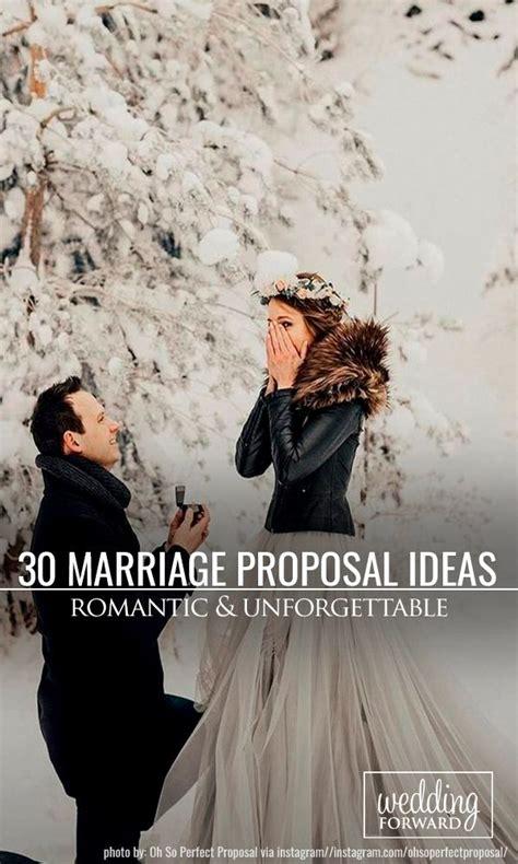 best marriage proposals best 20 ideas ideas on wedding
