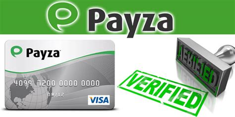 make money without credit card verify payza account in pakistan without credit or debit card