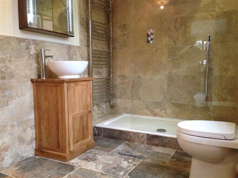 fitted en suite bathrooms en suite bathroom