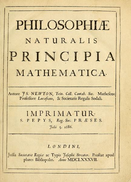 isaac newton biography bahasa indonesia file prinicipia title png wikimedia commons