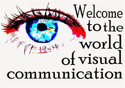 design of visual communication visual communication schools directory of schools