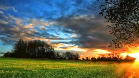 wallpaper for desktop background free download download free free spring desktop wallpaper for your