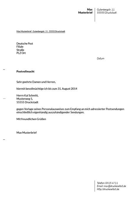 Brief An Versicherung Muster Drucke Selbst Kostenlose Vorlage Mit Mustertext F 252 R Einen