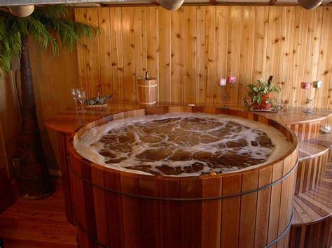 wood hot tub wood hot tubs robert s hot tubs