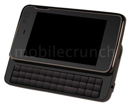 Hp Nokia N900 nokia n900 y hp ipaq k3 rumorolog 237 a variada tuexperto
