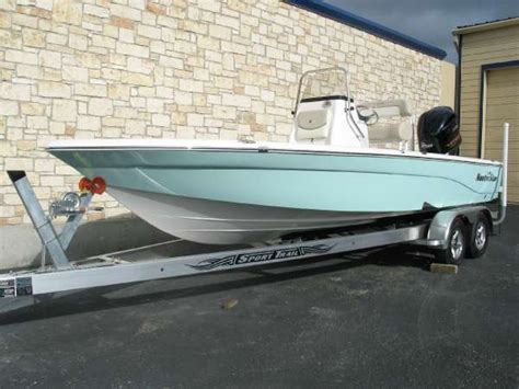 nautic star boat dealers texas nautic star boats for sale in lakeway texas