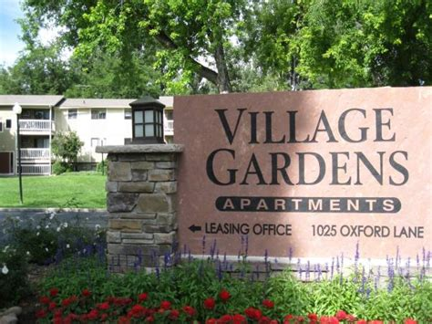 One Bedroom Apartments Fort Collins Inland Facilitates The Purchase Of 141 Unit Village