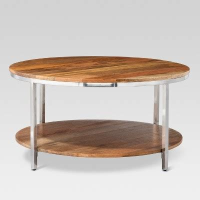 target coffee tables coffee tables target