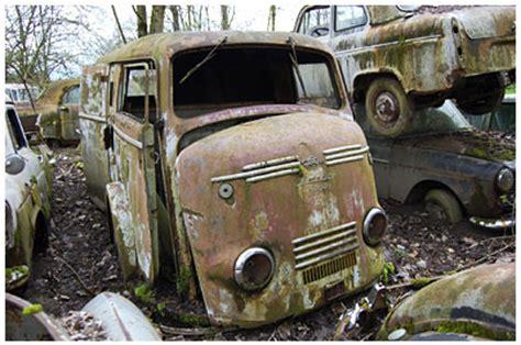 oldtimer garage polen oldtimer links