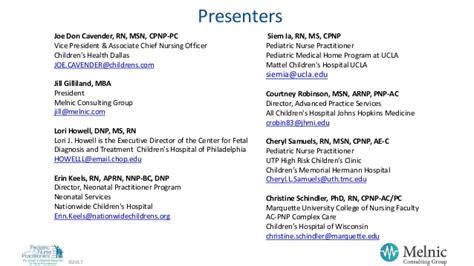 National Mba Conference Denver 2017 by Napnap Denver 2017 Complex Care Workshop Models Of Care