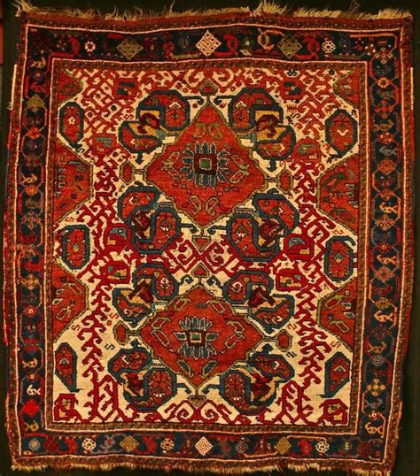 afshar rug afshar rug 1 28 x 1 47m 1st half 19th century for the of rugs