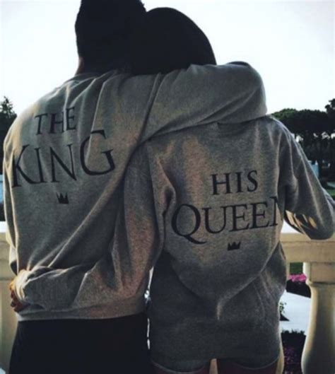 Sweater Coupel King Lp matching couples sweaters www pixshark images galleries with a bite
