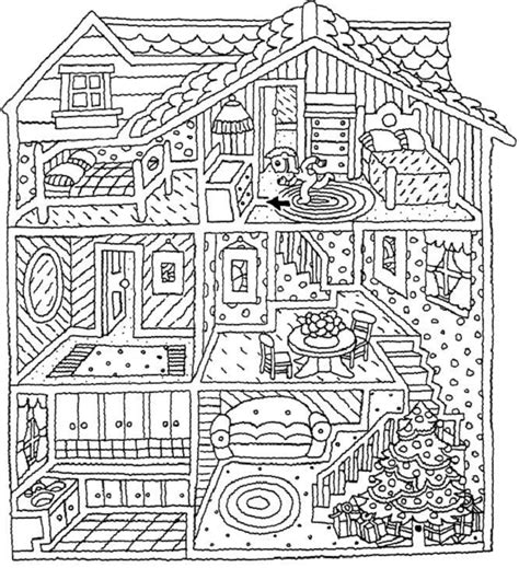 hard coloring pages with words free difficult mazes coloring pages