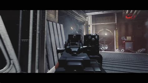 The New Colossus wolfenstein ii the new colossus free mmorpg and