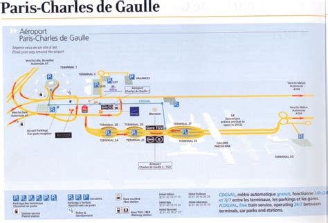 cdg airport map transit at cdg 3 december 2008 mmm s quot everything is possible quot