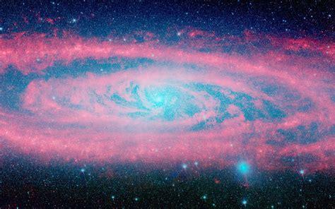galaxy wallpaper tumblr   beautiful