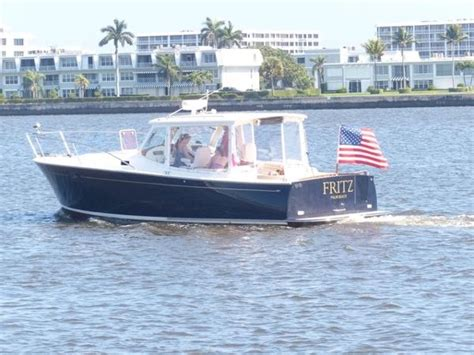used mjm boats for sale mjm new and used boats for sale