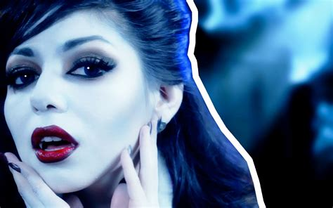 the stars of dark shadows where are they now joan bennett dark shadows inspired makeup tutorial nyx face awards