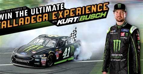 Monster Energy Giveaway - coupons and freebies kurt busch monster energy hat giveaway 100 winners 5 grand