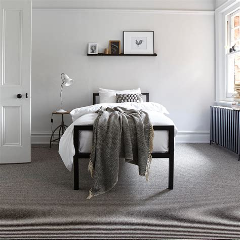 carpet bedroom bedroom flooring buying guide carpetright info centre