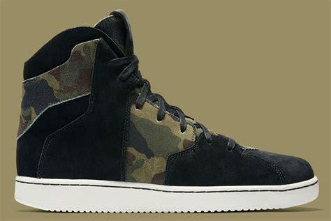 westbrook sneakers westbrook 0 2 black camo sole collector
