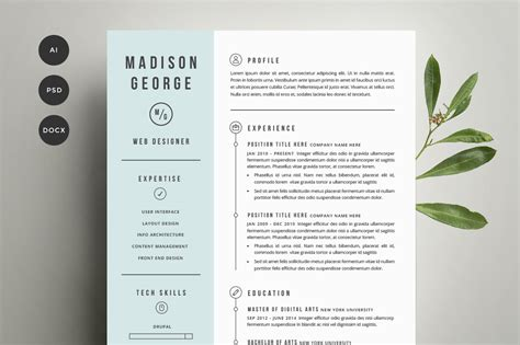 best online marketer and social media cover letter examples livecareer