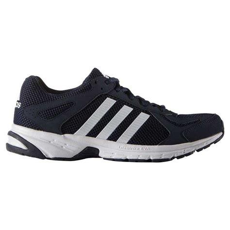 Adidad Duramo adidas duramo 55 buy and offers on runnerinn