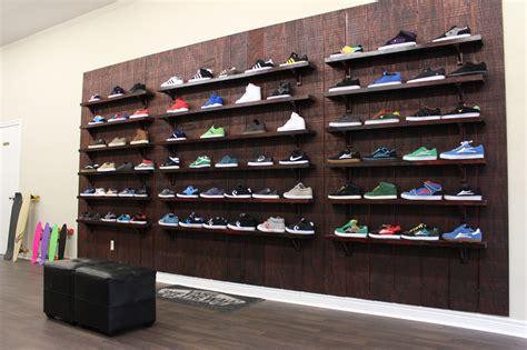 shoe storage toronto why i toronto reason 224 cardinal skate why i