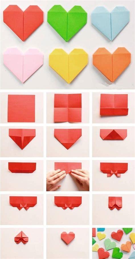 imagenes originales de amor y amistad regalos frases tarjetas e ideas para el d 237 a de san valentin