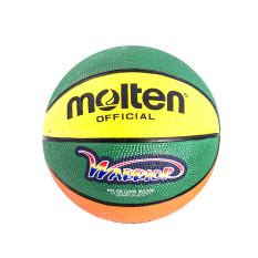 Molten 5 Size 5 Ff 550 3 Blue basketball for sale basketball brands price list