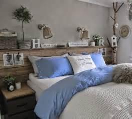 schlafzimmer betten die besten 17 ideen zu betten auf schlafzimmer