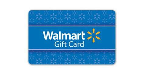 Win A Free Gift Card To Walmart - win a 250 walmart gift card from the beat myfreeproductsles com