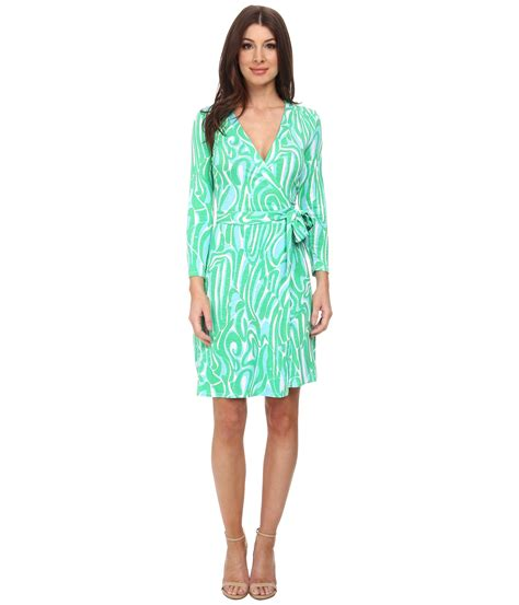 Dress Lilly dress lilly driverlayer search engine