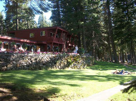 Cultus Cabins by A Rejuvenating Getaway At Cultus Lake In Central Oregon