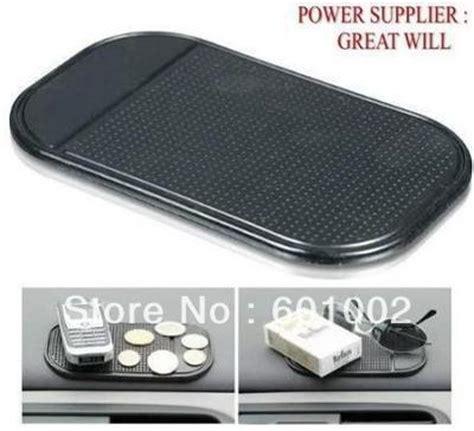 Anti Slip Mat Das Mat Non Slip 100 Cm Type E new 100 anti slip mat non slip car dashboard sticky pad