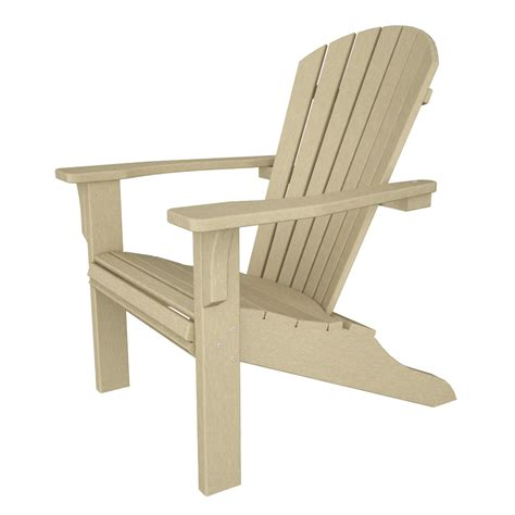 Outdoor Patio Chair by Wooden Deck Furniture Newsonair Org