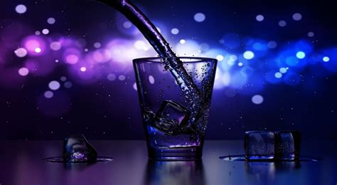 top 10 bar drinks what are the best tasting vodkas in the world bestvodka net vodka reviews recipes