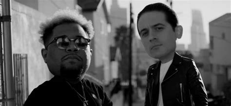 g eazy video watch g eazy and carnage s video for guala the fader
