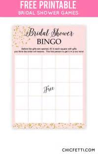 best 25 bridal shower bingo ideas on kitchen