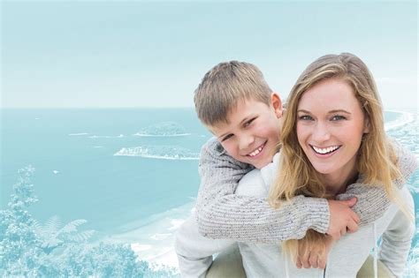 dentist tauranga specialists  cosmetic dentistry