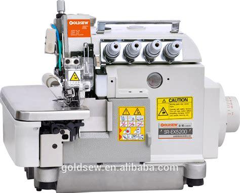pegasus m900 overlok price pegasus m700 type overlock sewing machine 3 4 5 thread buy industrial sewing machine overlock
