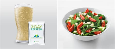 healthy fats 3 day refresh the 3 day refresh marissa myers