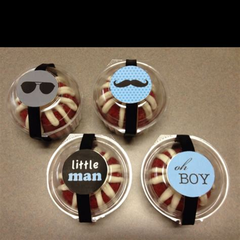 Nothing Bundt Cakes Baby Shower by 1000 Images About Baby Shower Cakes On Baby
