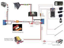 image result   camper trailer wiring diagram camper trailers trailer wiring diagram camper