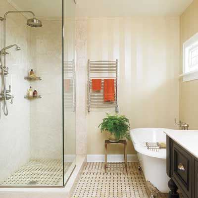 easy clean bathroom design 93 best william morris inspiration images on pinterest