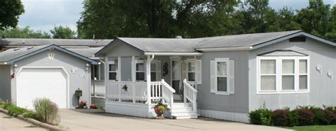 cost modular home manufactured homes cost home design